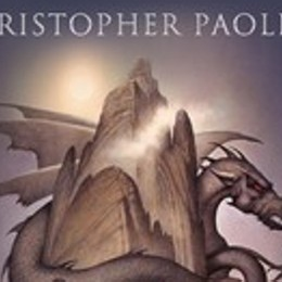 Un mondo immaginario  a metà tra Tolkien e Lewis