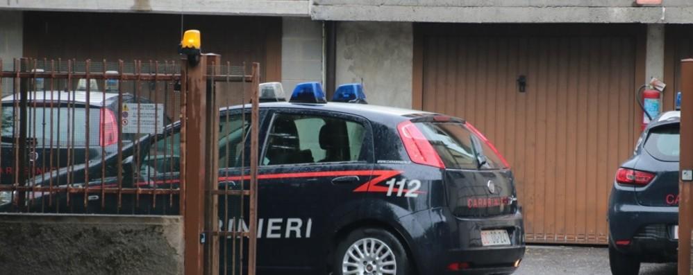 Dj accoltellato con oltre 10 fendenti Maurizio è in condizioni disperate
