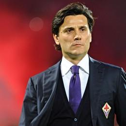 La Fiorentina: ecco tutto (quel che si sa) sul calcio di Montella