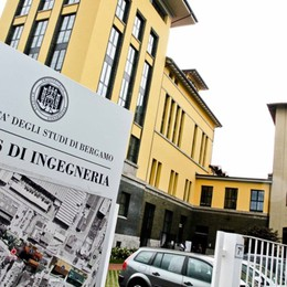 Unibg sempre più europea Intesa con Stoccarda, Grenoble e Catalogna
