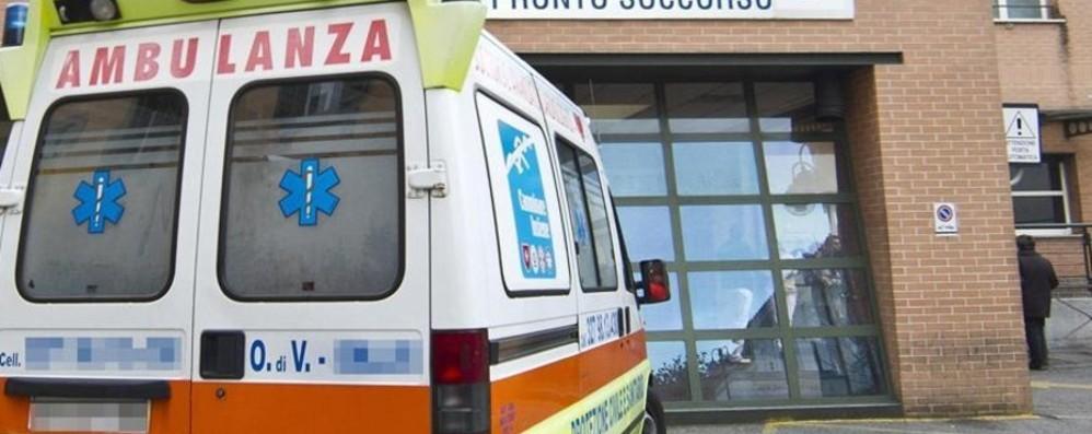 Colpito da un malore in campo È morto il calciatore della Juventina Covo