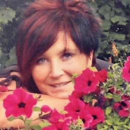 Serina, muore mamma di 45 anni «Cinzia, maestra di altruismo»