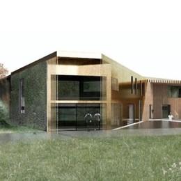 Atalanta, nuova sede del settore giovanile Si chiamerà «Accademia Mino Favini»