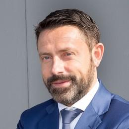 Forza Italia, Paolo Franco lascia Azzurri bergamaschi senza guida