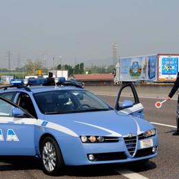 Autostrade, il limite resterà a 130 km/h Guida con il cellulare: stangata in arrivo
