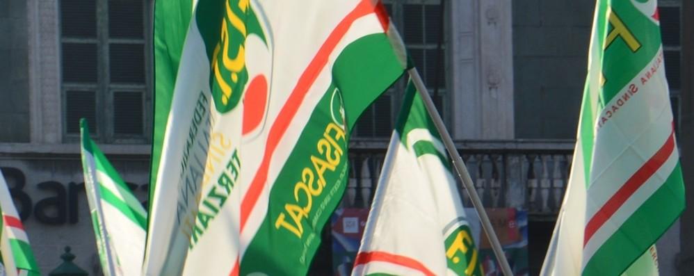 Sma Simply, proclamato lo  sciopero  Quattro i punti vendita in Bergamasca