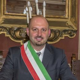 Alzano, insulti al sindaco su Facebook Quarantenne finisce a processo