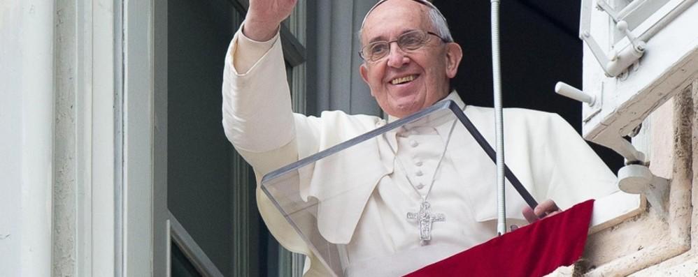 I giovani e la Chiesa di Bergoglio