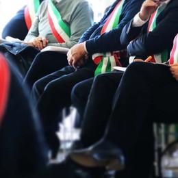 Aspiranti sindaci, troppe corse in solitaria  In Bergamasca è crisi di candidati