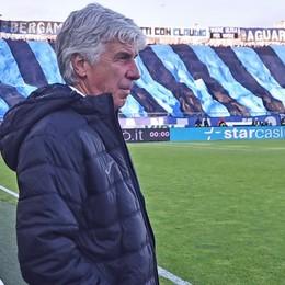 Atalanta-Udinese: le pagelle de L'Eco di Bergamo