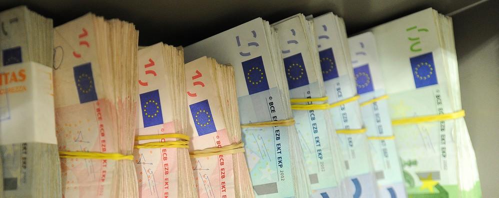 Parlamento Ue, via libera a InvestEU, mobilitare risorse per 700 mld
