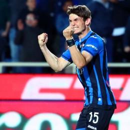 Savoldi: così le mosse di Gasp hanno scardinato la tattica dell'Udinese