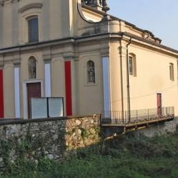 «Una piazza in ogni quartiere della città» Un filo rosso da Campagnola alla Trucca