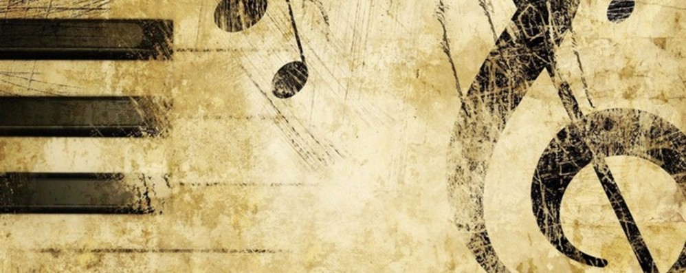 L'arte del pizzico a Colognola