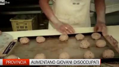 Lavoro in Bergamasca: aumentano i giovani disoccupati