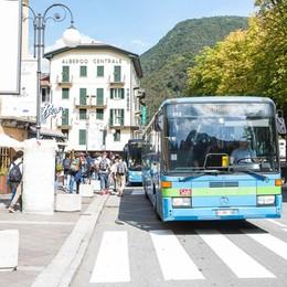 Bus, a rischio 500 mila chilometri E torna l'allarme sui soldi da Roma