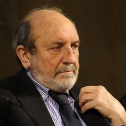 Umberto Galimberti sul potere del silenzio