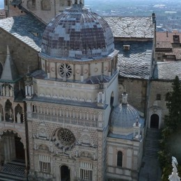 Nella Bergamasca nominati 18 parroci Le designazioni effettive da settembre