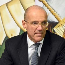 È morto il procuratore Walter Mapelli Aveva 61 anni, tribunale in lutto