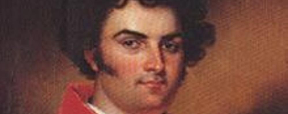 Concorso lirico e Rubini Festival Romano, celebra il «suo» illustre tenore