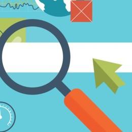 Conoscere i motori di ricerca  aiuta le aziende a farsi trovare
