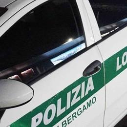 Controlli nei centri massaggi a Bergamo In Lombardia 178 multe in quattro mesi