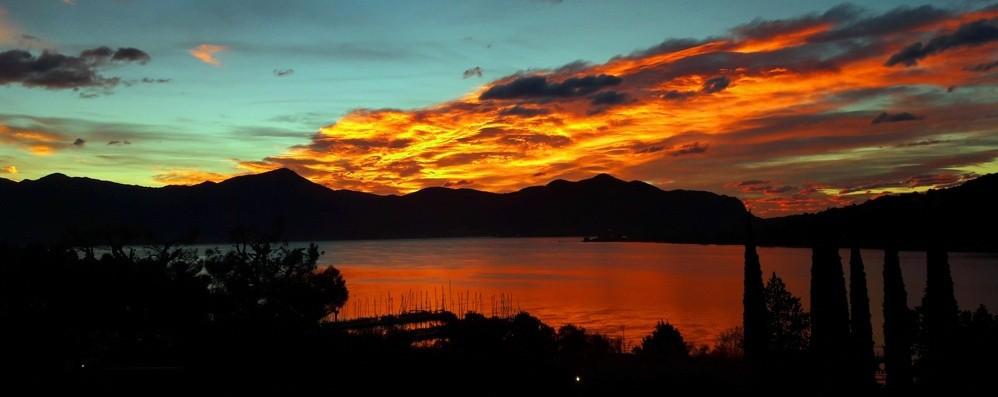 Il turismo cresce ancora, boom di stranieri Città ok, bene il lago e male la montagna