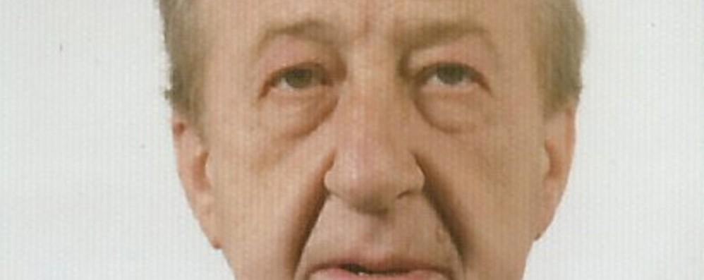 Una figura storica per Sarnico  È morto il medico di base Bisighini