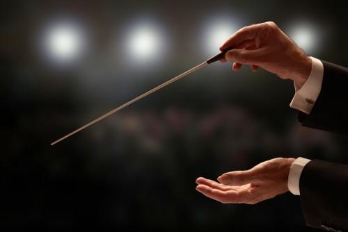 FESTIVAL PIANISTICO INTERNAZIONALE: GIOVANI TALENTI