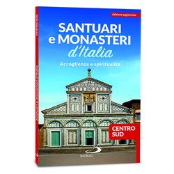Santuari e Monasteri d'Italia CENTRO SUD