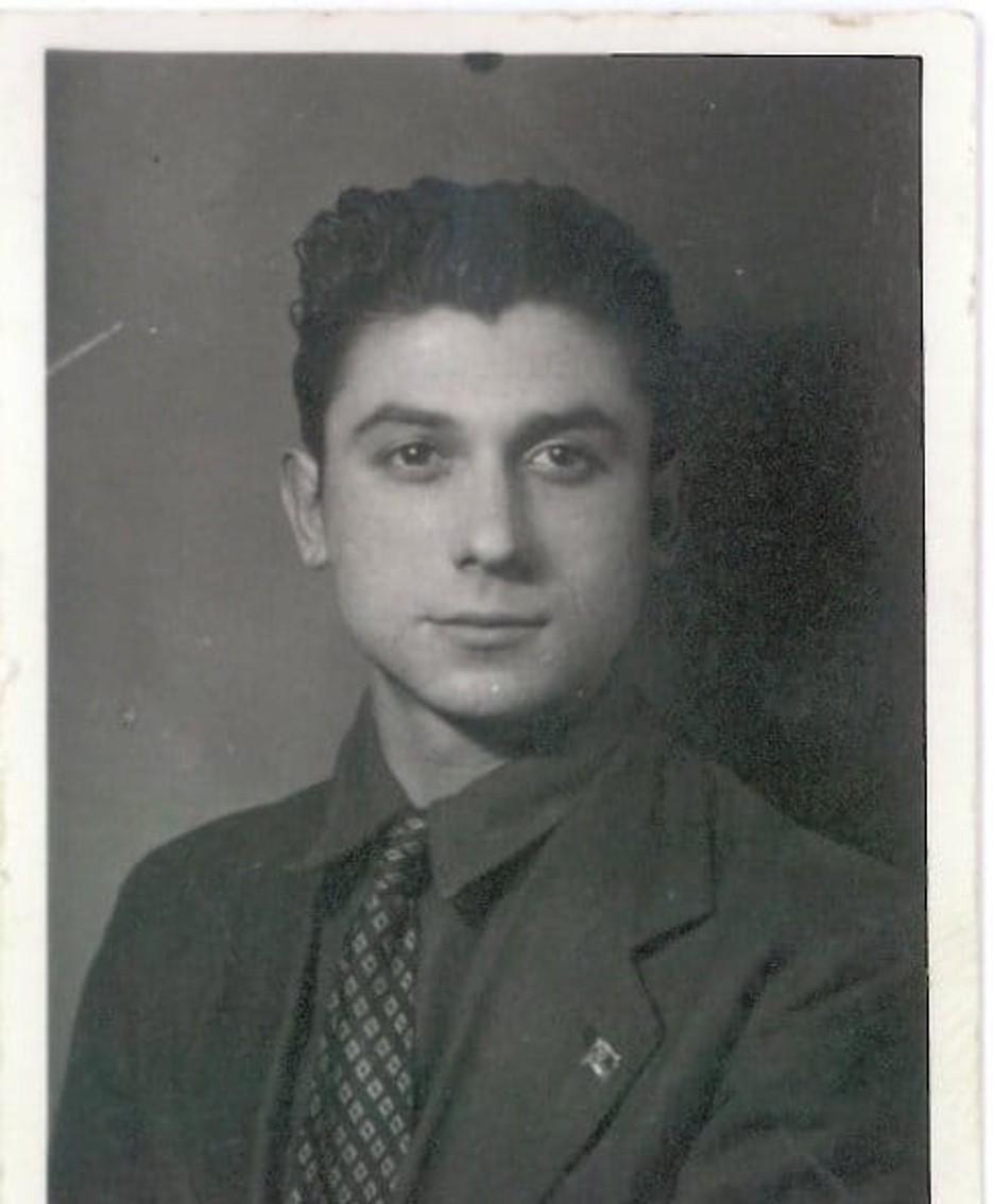 Elio Ziglioli