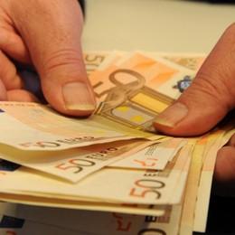 Il brutto bivio dell'Italia: o aumentare l'Iva o sforare il deficit
