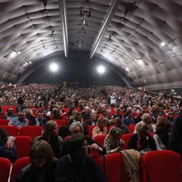 Teatro, record di pubblico per il Donizetti Già è pronta la nuova stagione, ecco i titoli