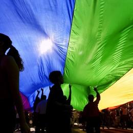 Bergamo, domani il Bergamo Pride Il corteo sfilerà in centro dalle 15