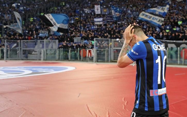 «Coppa Italia: finale falsata, presi in giro» Un tifoso: chiediamo i danni agli arbitri