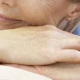 La menopausa non fa più paura