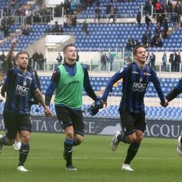Atalanta, adesso dimentica Roma Juve e Sassuolo, sfide Champions