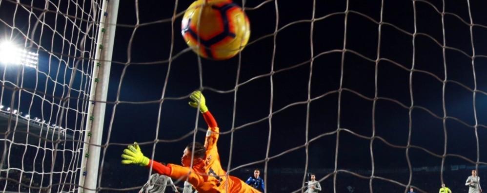 Juve, non un'avversaria come le altre I nerazzurri sfidano lo shock di Coppa