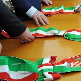 Soldi ai Comuni per lo sviluppo  Nella Bergamasca oltre 14 milioni