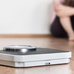 Disturbi alimentari, allarme donne  È l'anoressia a preoccupare di più
