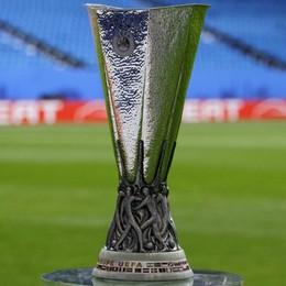 L'Empoli batte 4 a 1 il Toro L'Atalanta già sicura dell'Europa League