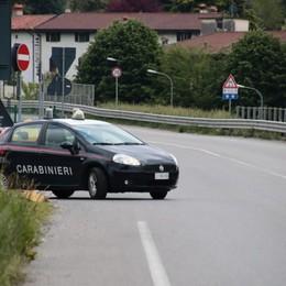 Tentato omicidio a Villa d'Adda Il presunto killer ha un alibi: scarcerato