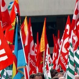 Elezioni, documento dei sindacati orobici Le richieste su welfare, lavoro e diritti