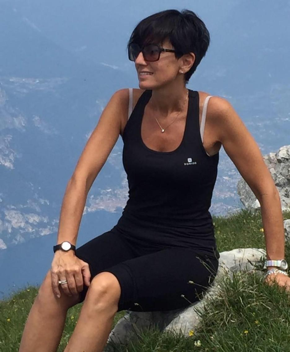 Katia Cassader