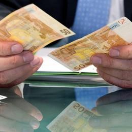 Risparmiatori truffati dalle banche Adiconsum: ecco come essere risarciti