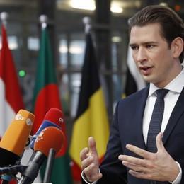 All'Europa delle patrie servono alleati