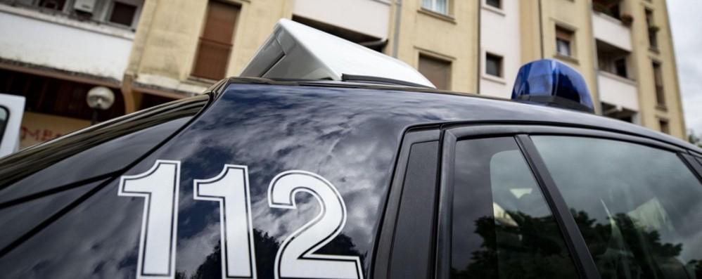 Cinque mesi fa fu rapinato in casa - Video Trescore, fermati quattro  albanesi