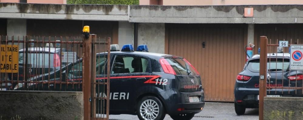 È morto il dj accoltellato a Terno in aprile In carcere c'è un giovane artista di  strada