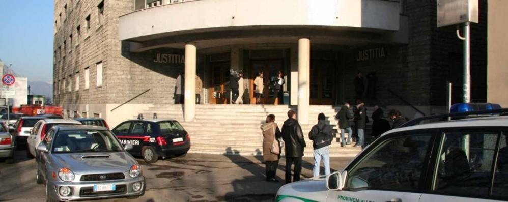 Il processo alla «killer dei gatti» L'Enpa Bergamo sarà parte civile