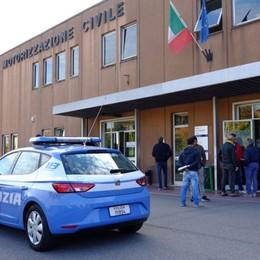 Patenti facili in Motorizzazione Vitti condannato a nove anni